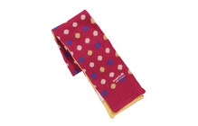 Regatta Kids Dot2Dot Scarf jem